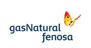 suministro gas natural fenosa