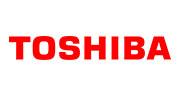 Servicio Técnico Aire Acondicionado Toshiba en Madrid