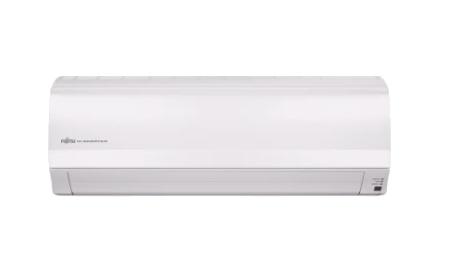 servicio técnico Aire acondicionado Fujitsu Inverter LF