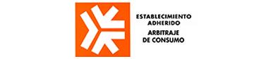 Servicio técnico de calderas adherido al sistema arbitral de consumo