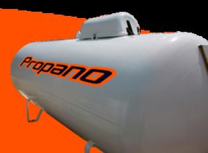 certificados gas propano