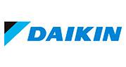 Servicio Técnico Aire Acondicionado Daikin en Toledo