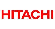 Servicio Técnico Aire Acondicionado Hitachi en Toledo