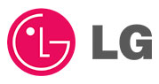 Servicio Técnico Aire Acondicionado LG en Toledo