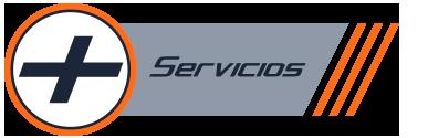mas servicios