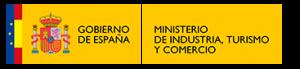 Servicio técnico de calderas certificado por el ministerio de industria