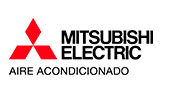 Servicio Técnico Aire Acondicionado Mitsubishi electric