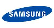 Servicio Técnico Aire Acondicionado Samsung en Toledo