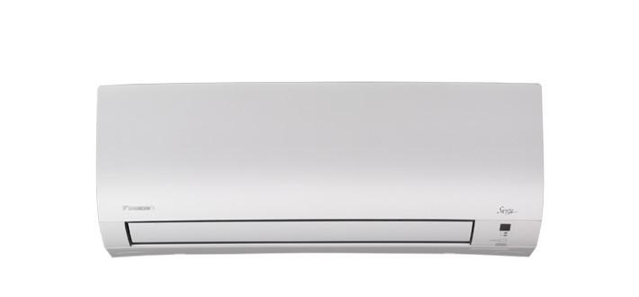 servicio técnico aire acondicionado DAIKIN ATX-KV