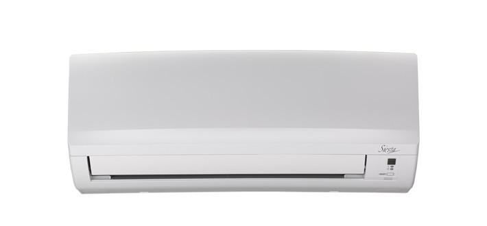 servicio técnico aire acondicionado DAIKIN ATXB-C