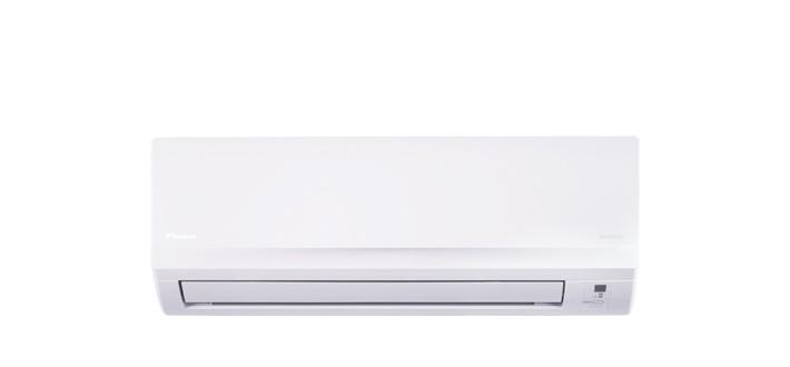servicio técnico aire acondicionado DAIKIN FTXB-C