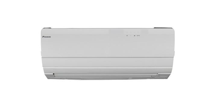 servicio técnico aire acondicionado DAIKIN FTXZ-N