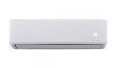 servicio técnico aire acondicionado CARRIER 42QHF009DS/38QUS009DS-2700W