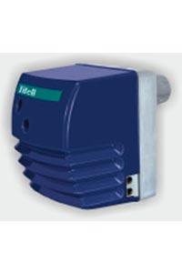 servicio tecnico calderas Tifell eurofell