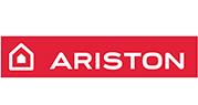 Servicio Técnico Calderas Ariston en Madrid