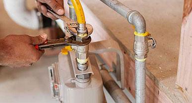 corrección urgente de anomalías tras inspección periódica en madrid